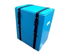 リース機械用通い箱