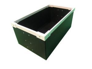 部品保管用BOX