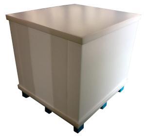オールプラスチック大型BOX