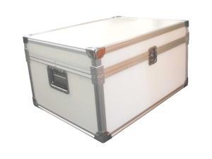 鍵付き大型通い箱