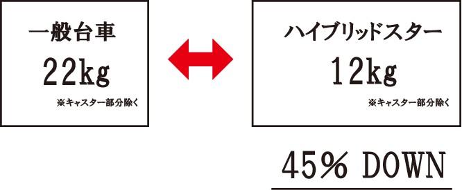 himitsu-kaisetsu.jpg