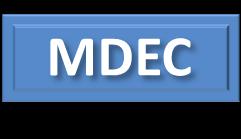 mdecbotan.png