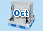 oct.png