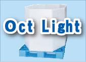 octlight.png