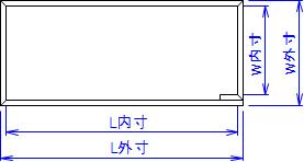 type_a_1men.jpg