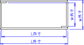 type_a_2men.jpg