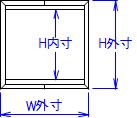 type_a_top.jpg