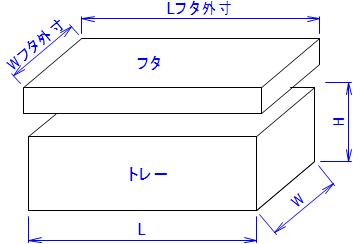 type_c_all.jpg