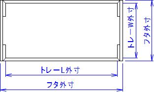 type_c_gaisun.jpg